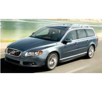 V 70 3.2 Geartronic Kinetic (175 kW) [07]